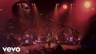 Gaz Coombes - Detroit (Live at Queen Elizabeth Hall)