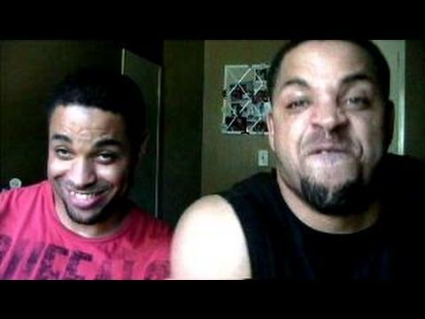 Atkins Diet & Low Carb Diets and Building Muscle @hodgetwins