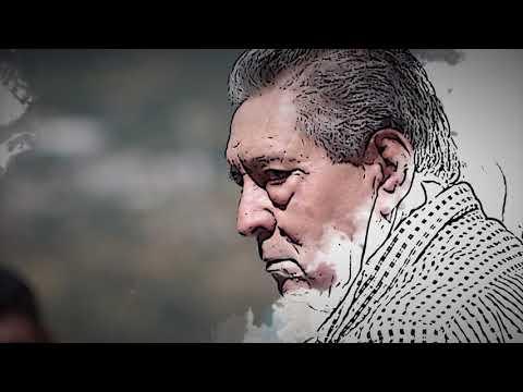 BANDA LA FREGONA - El Son De Los Ocampo Video Oficial