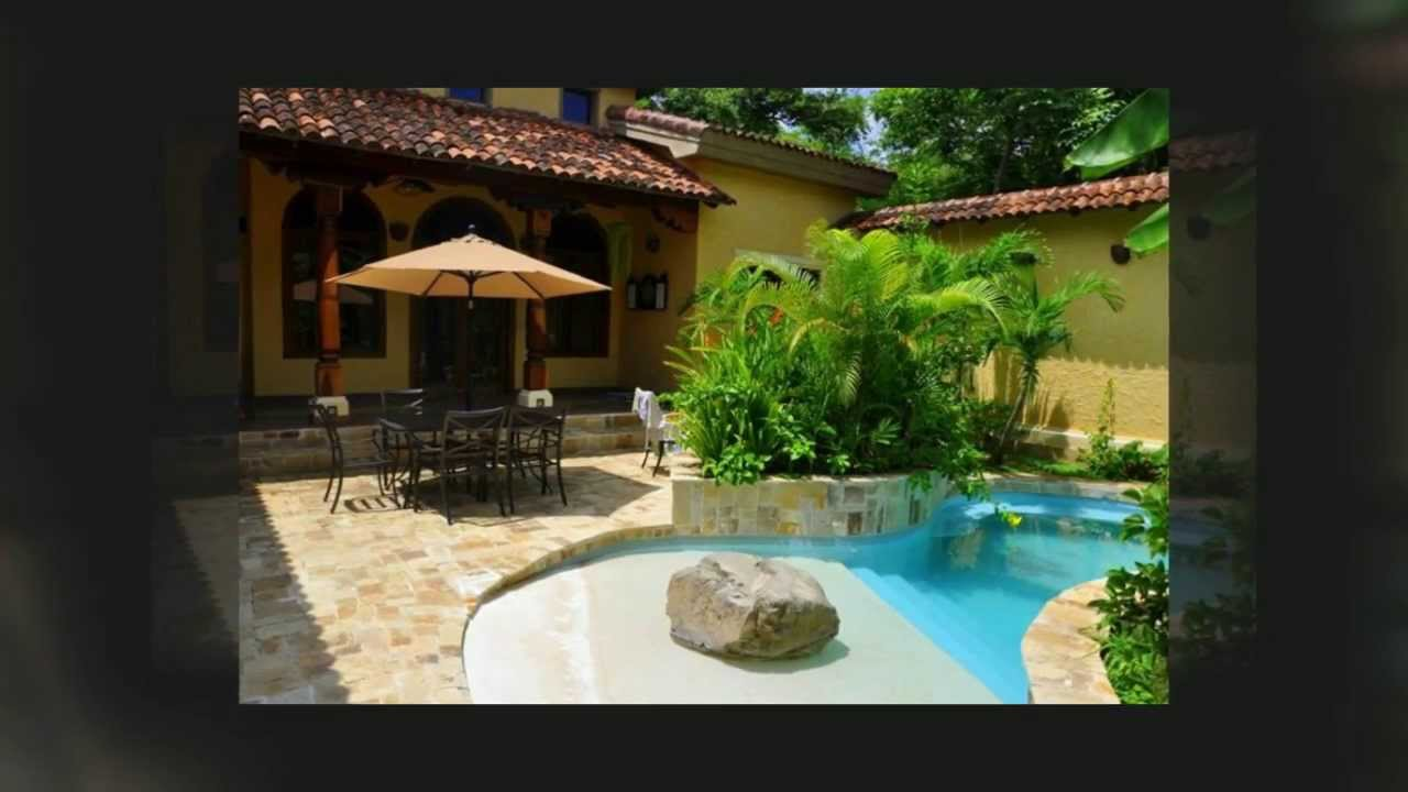 Beach Houses For Sale In Nicaragua Part - 22: Leon Real Estate In Nicaragua - Leon Nicaragua Property