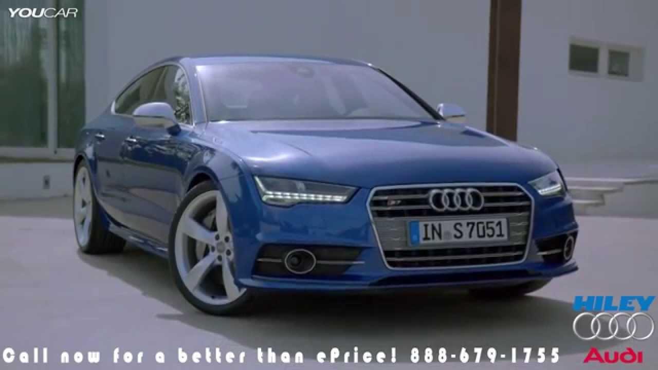 Gadsden AL Lease New Audi S Montgomery AL Find Audi - Audi montgomery