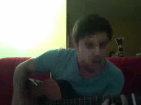 (Cover) - Coldplay - Only Superstition