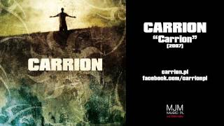 Carrion - Betel