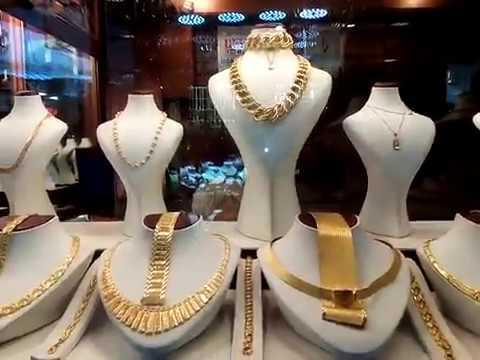 Турция 🍋 Гуляем с мужем по рынку 🍋 Турецкое золото, милашные восточные штуковины 🍋 Все хочу))