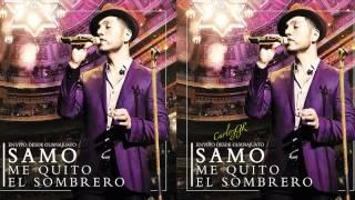 ◄EN CAMBIO NO►SAMO (Me quito el sombrero) En vivo desde Guanajuato 2015