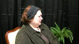 Schenectady Local Business Showcase - Episode 1