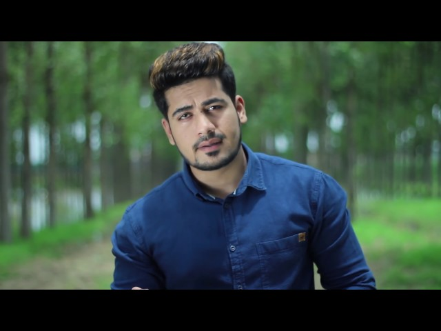 Tera Lahu Bada Kimti Hai Prabhu - Ankur Masih [Hindi Christian Song]