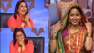 Comedy Khiladigalu | Kannada Comedy Show | Ep 2 | Oct 16, 2016 | Webisode | #ZeeKannada TV Serial