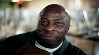 Innocent Man Spends Nearly 30 Years In Prison