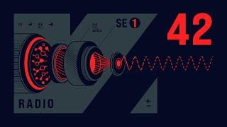 VISION Radio S01E42