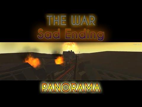 dancing-line---the-war-(sad-ending):-panorama