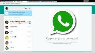 Download Cara Melihat Pesan Whatsap orang/Pacar yg Telah di hapus