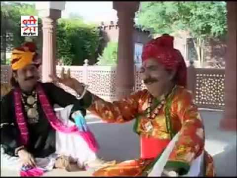 YouTube - lo ni anndata mare manwar ro pyalo rupendra edwa rathore