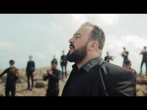 Seyyid Taleh - Dərdlərə dərman Hüseyn - Simfonik orkestr ilə - 2018 klip