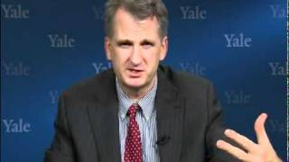 Timothy Snyder on winning the 2011 Ralph Waldo Emerson Award from Phi Beta Kappa
