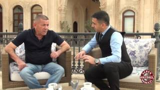 SHMAYAA HOTEL - MARDİN MİDYAT KONAKLAMA