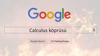 DENEMEYİN... Google'a Asla Yazmamanız Gereken 10 SAKINCALI Kelime #3