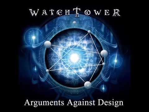 arguments against technology