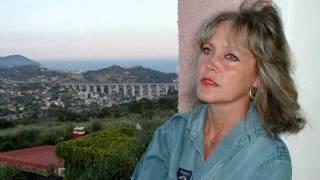 Loredana Perasso - Uno Entre Mil