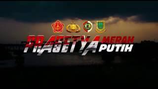 Download Video DIRGAHAYU INDONESIA KE 73 KABUPATEN MOJOKERTO MP3 3GP MP4