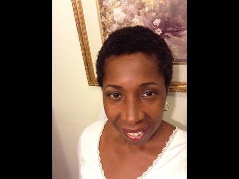 Navratna Hair Oil Review