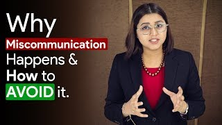 How to Improve Your Communication Skills Today - 3 Ways To Avoid Miscommunication in English