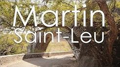 Martin - Saint-Leu