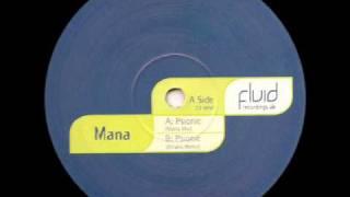 Mana Psionic Mana Mix.mp3