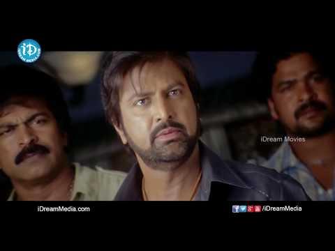 Bujjigadu Full Movie Part 13 || Prabhas, Trisha || Puri Jagannadh || Sandeep Chowta thumbnail