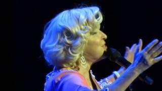 Bette Midler -