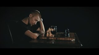 Loko - PASI DE DANS feat. Samurai (Videoclip Oficial)