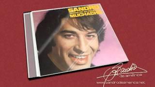Las colinas del amor - Sandro