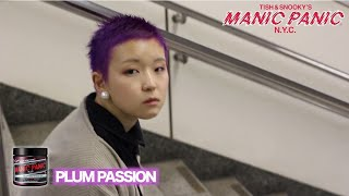 PLUM PASSION/プラムパッション