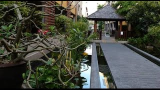 Отели Тайланда.PGS Hotels Casa Del Sol 4*.Ката Бич.Обзор(Горящие туры и путевки: https://goo.gl/nMwfRS Заказ отеля по всему миру (низкие цены) https://goo.gl/4gwPkY Дешевые авиабилеты:..., 2015-10-20T18:13:58.000Z)