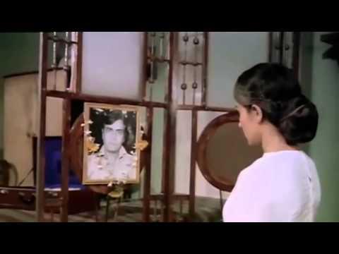 Saji Nahin Baarat To Kya  Bin Phere Hum Tere 14 September 1979