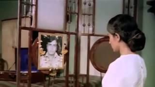 Saji Nahin Baarat To Kya - Bin Phere Hum Tere( 14 September 1979)