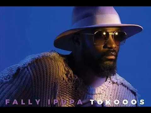 Fally ipupa - tout le monde dance