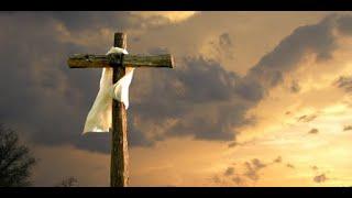 Culto da Ressurreição - 04/04/2021-TESTEMUNDO DO TUMULO VAZIO Mt 28.1-10
