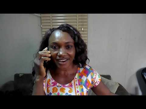 Victoria Bassey Wild Card Project Fame Season 9