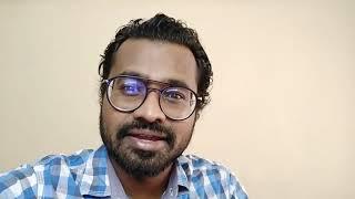 Gunjan Saxena: The Kargil Girl trailer review by Sonup | Netflix | Hit or Flop?