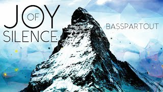 Joy Of Silence - Atmospheric Electro Pop Background Music for Video Makers