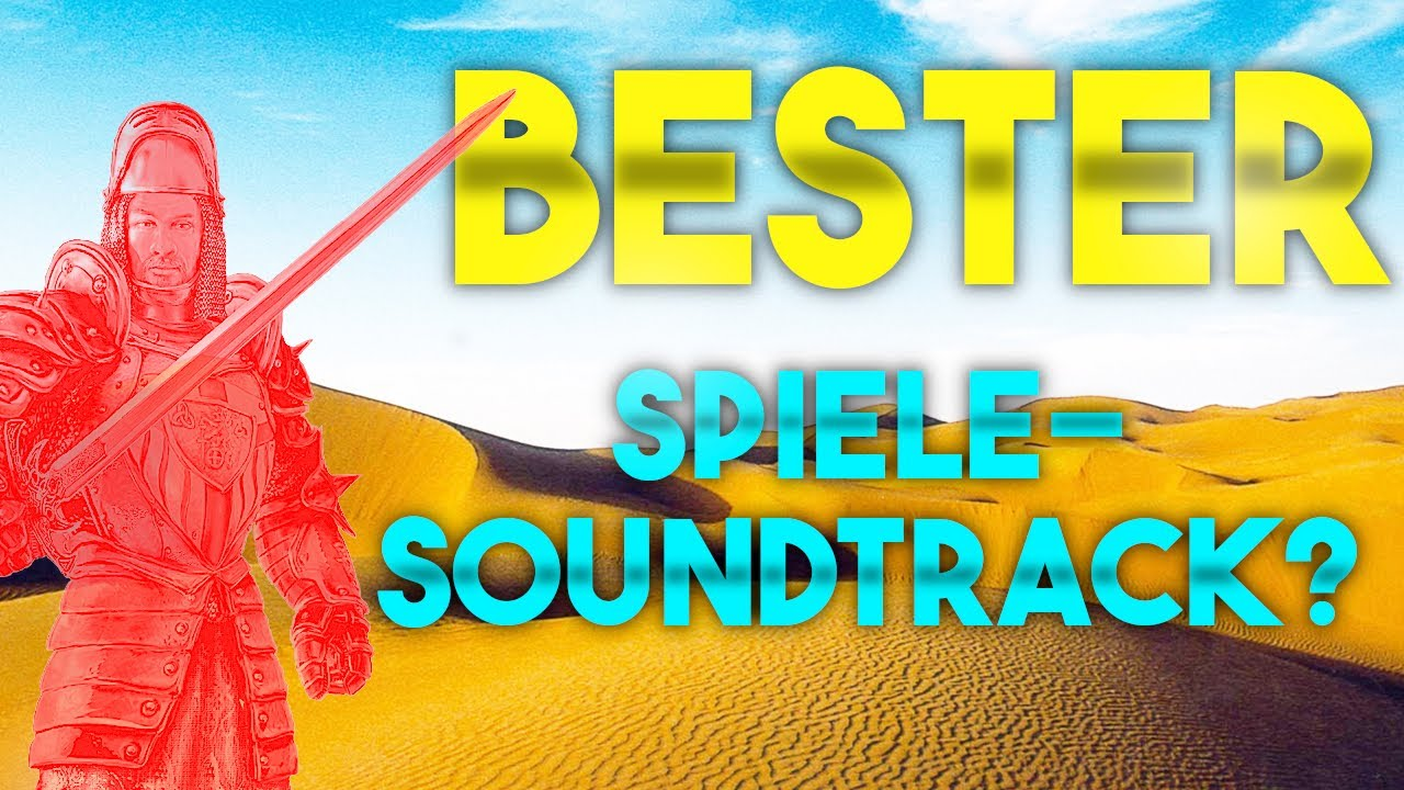Soundtrack der Gothic Serie | Review