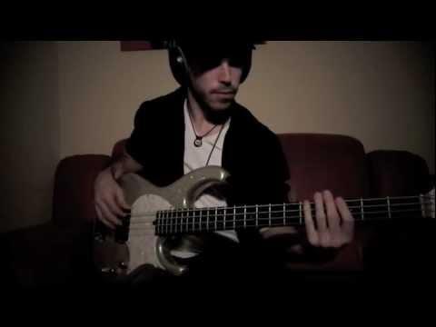 Jamiroquai  Runaway Bass   Miki Santamaria