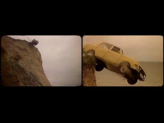 Torky Tork - Der Unfall (1982) // PR110