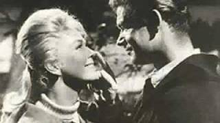 Doris Day ~~~~~ They Say It