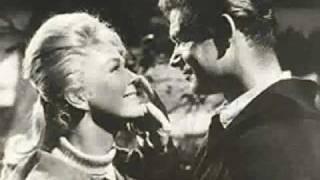 Doris Day ~~~~~ They Say It