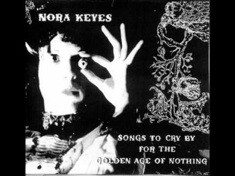 Nora Keyes - Tomb Song