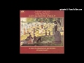 Miniature de la vidéo de la chanson Suite Algérienne, Op. 60: I. Prélude