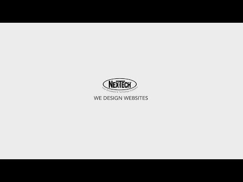 advertising-solutions-|-websites