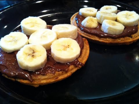 high-protein-chocolate-banana-waffles---lean-body-lifestyle